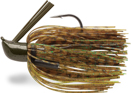 Pro Series Jigs