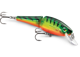 BX™ Jointed Minnow