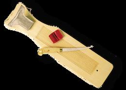 Fillet Board Combo