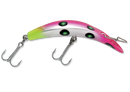 Kwikfish® Xtreme (rattle) - Sale