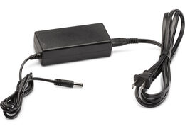 Lithium Shuttle Charger