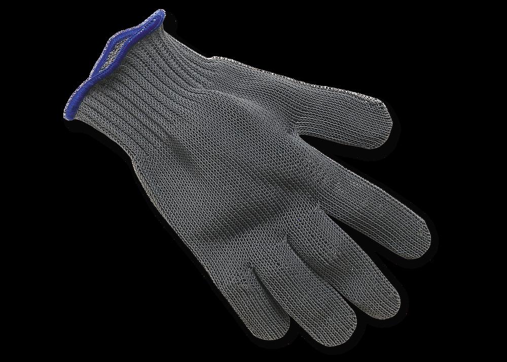 Rapala Fillet Board Rapala® Fillet Glove