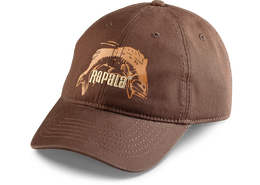 Rapala Silhouette Hat