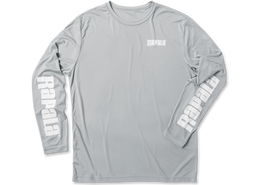 Rapala Performance Long Sleeve Shirt