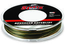 832 Advanced Superline®