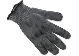 Rapala® Fillet Glove