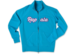 Rapala® Womens Logo Track Jacket