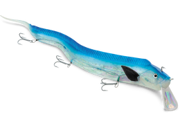 Live Ribbonfish (Discontinued)