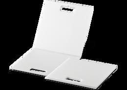 Folding Fillet Board