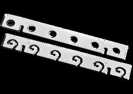 Universal Rod Rack