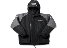 ICE FORCE® Insulated Jacket (Discontinued)