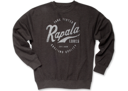 Rapala® Crew Neck Sweatshirt