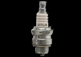 Spark Plug Tecumseh (3HP/85CC)