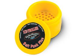 Bait Puck Plus