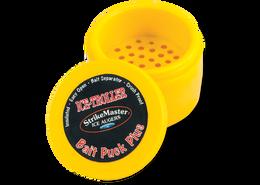 Bait Puck Plus