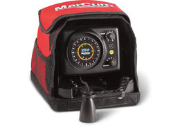 VX-1i 3-Color Sonar Flasher System (Discontinued)