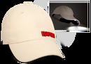 Rapala® LED Cap