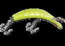 Kwikfish® Xtreme - Sale