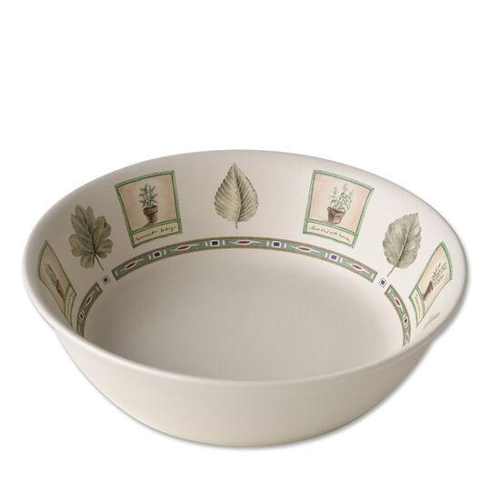 Individual Pasta Salad Bowl