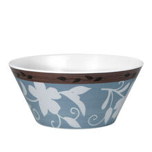 Melamine Cereal Bowl