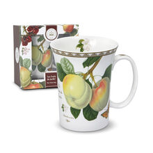 Les Fruits du Jardin Mug