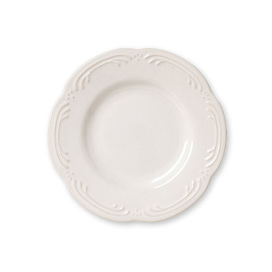 Bread and Butter or Dessert Plate