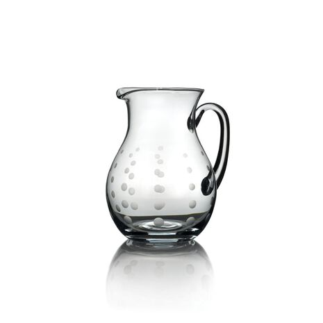 3.25 Quart Pitcher