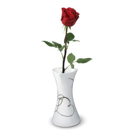 11 Inch Vase