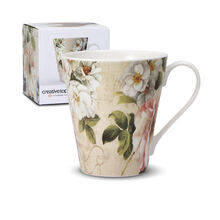 Beautiful Garden Mug