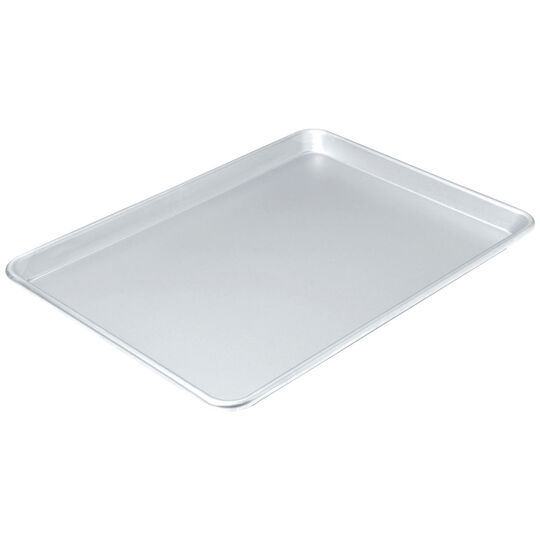 Commercial II Large Jelly Roll Pan