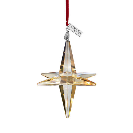 2016 Collectable Snowflake Ornament