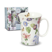 Redoute Meadow Mug