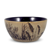Duck Scene Soup Cereal Bowl