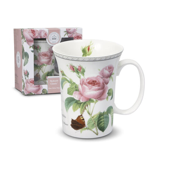 Redoute Classic Mug