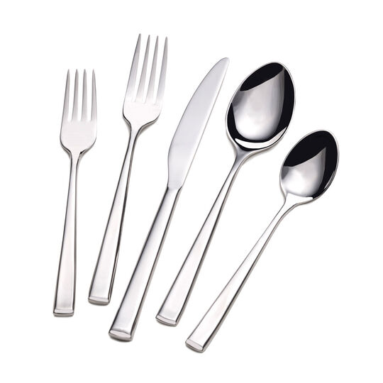 Dream 20 Piece Flatware Set