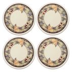 Set of 4 Coasters