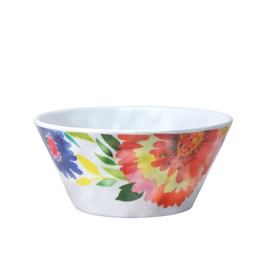 Melamine Soup Cereal Bowl