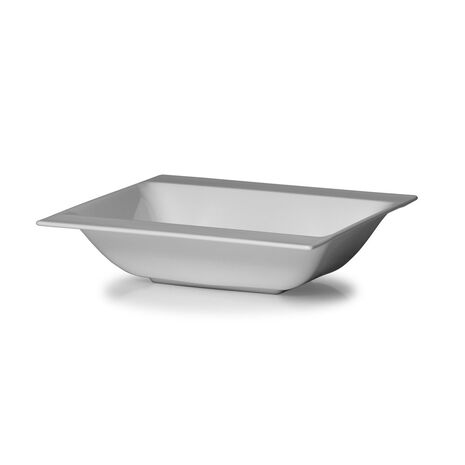9 Inch Vegetable Bowl