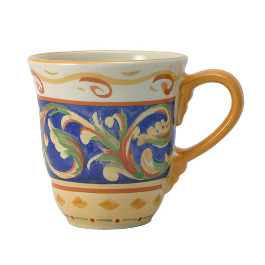 Perfect Mug