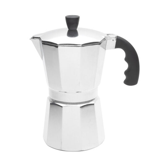 12 Ounce Coffee Espresso Pot