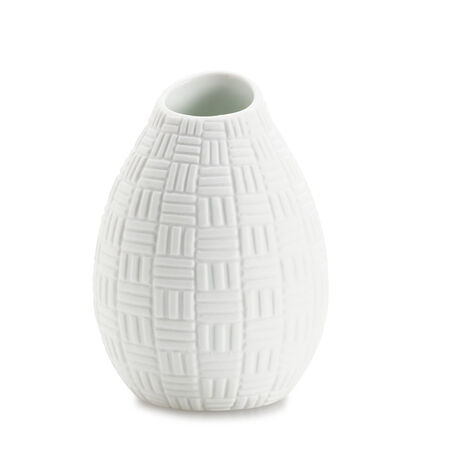 Weave Vase