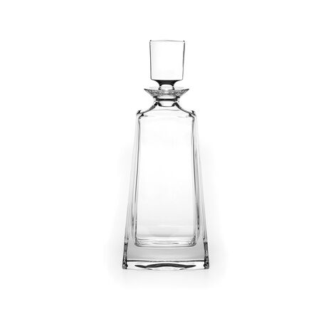 Kianna Decanter