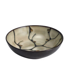 Individual Bowl