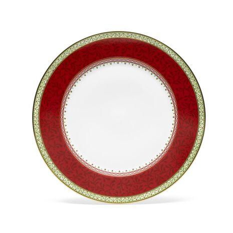 12 Inch Round Platter