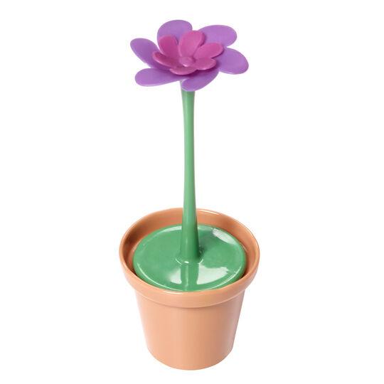 Flora Tea Infuser
