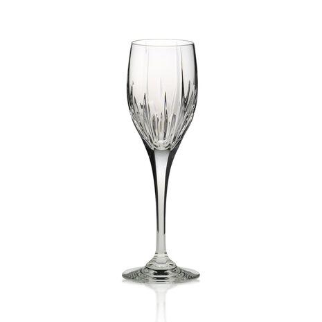 Crystal Wine, 6oz