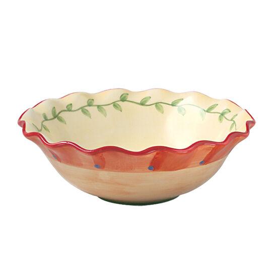 Pasta Dinner Bowl