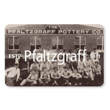 10 Dollar The Pfaltzfraff Pottery Co. Gift Card