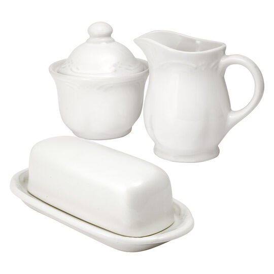 Hostess Set