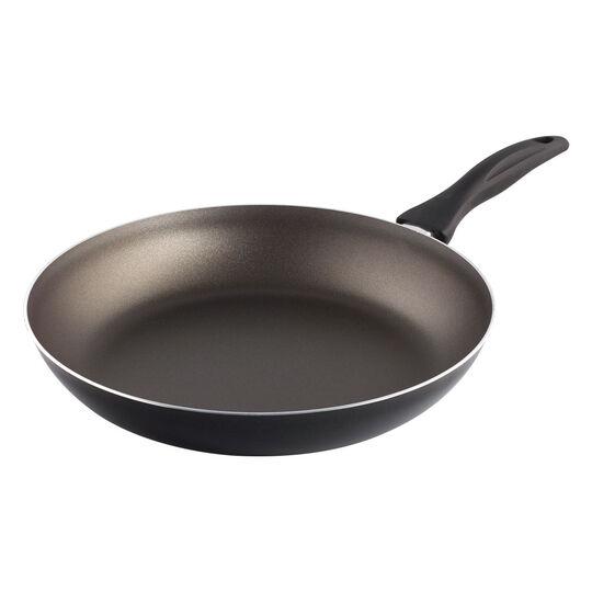 12 Inch Aluminum Fry Pan
